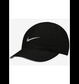 Nike Nike Run Cap Dames