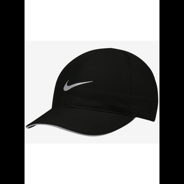 Nike Run Cap Dames