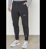 Nike Nike Pant Flex Essential Heren
