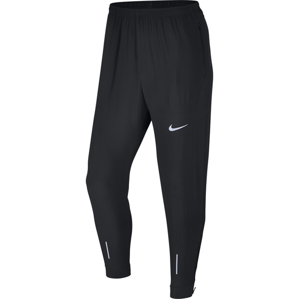 Nike Pant Flex Essential Heren