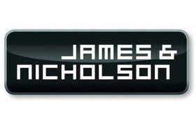 James and Nicholson