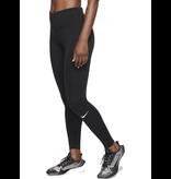 Nike Nike Epic Lux Tight Dames