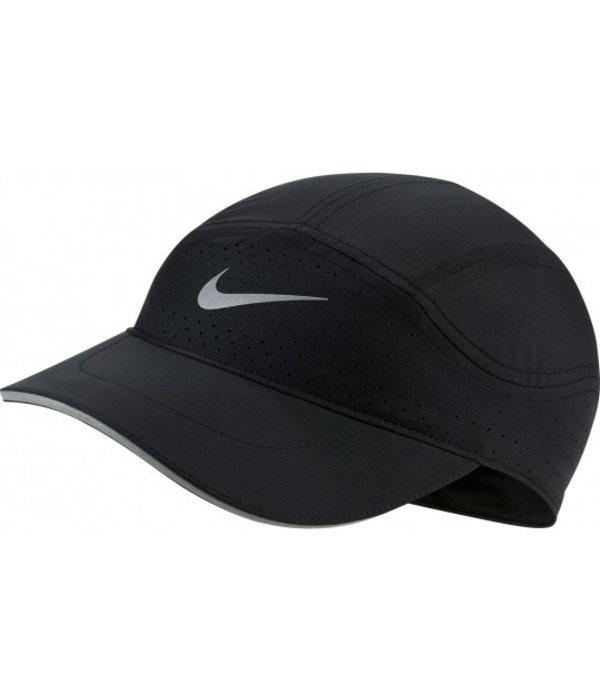 Nike Nike Cap Arobill