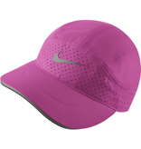 Nike Nike Cap