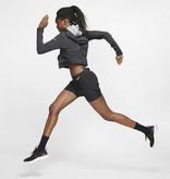 Nike Nike Eclipse 2In1Short