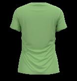 Odlo Odlo  Element Shirt Dames