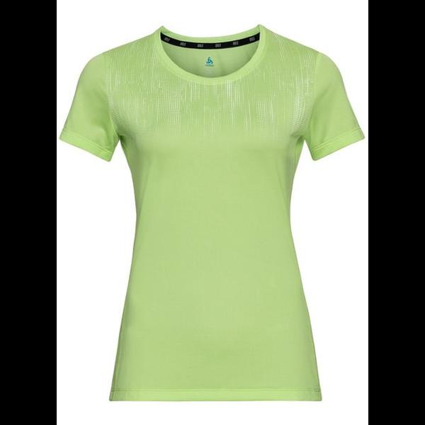 Odlo  Element Shirt Dames