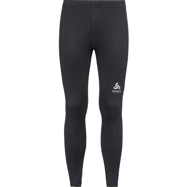 Odlo  Core Light Tight Heren