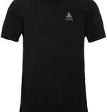 Odlo Odlo  Shirt X-Light Heren