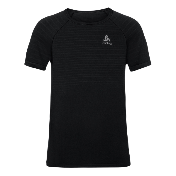 Odlo  Shirt X-Light Heren