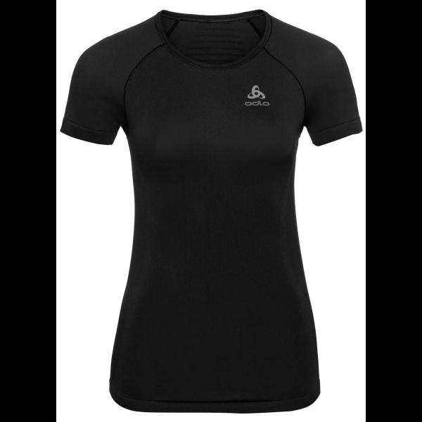 Odlo Shirt X-Light Dames