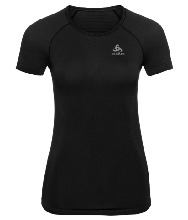 Odlo Odlo Shirt X-Light Dames