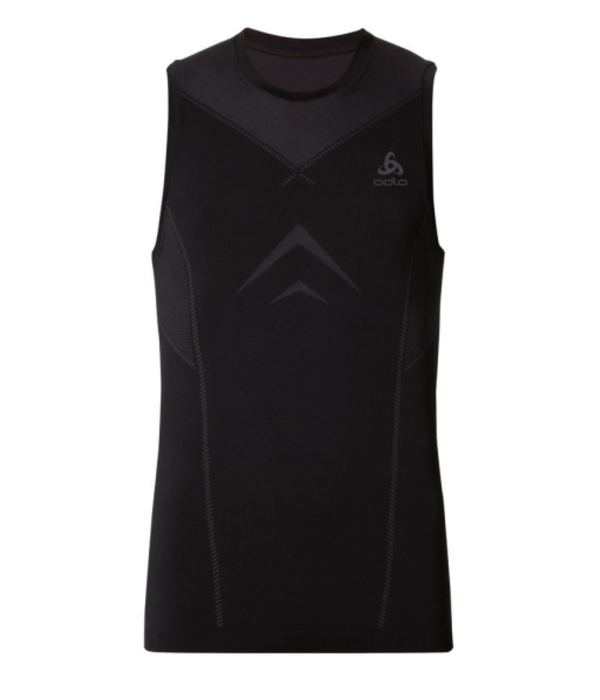 Odlo Odlo  Singlet Evolution Light Heren