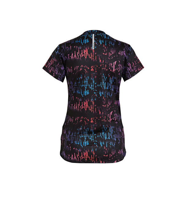 Rukka Rukka Madet Shirt Dames