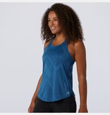 New Balance New Balance Speed Fuel Top Dames