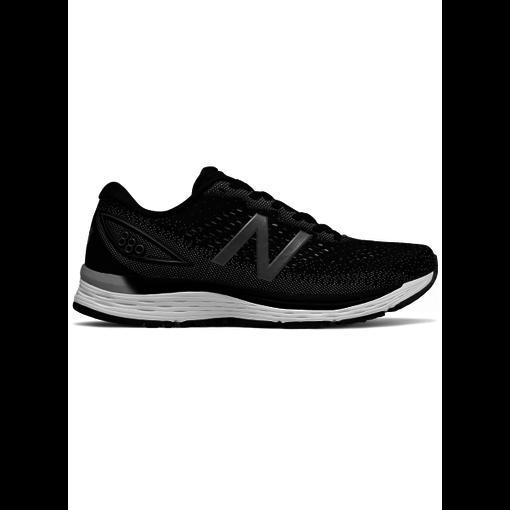 New Balance New Balance 880 versie 9 Hardloopschoenen Heren