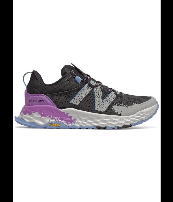 New Balance New Balance Hierro 5 Trailschoenen Dames
