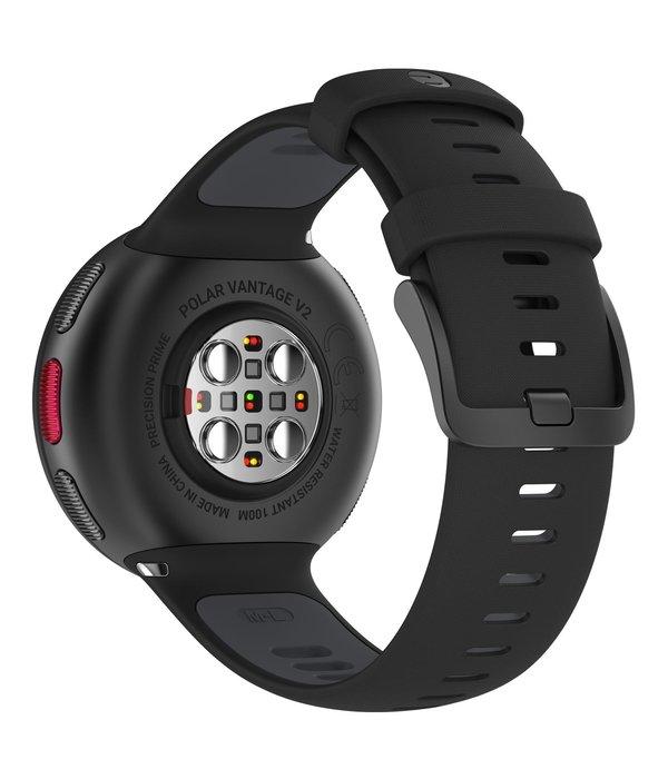 Polar Polar Vantage V2 Horloge