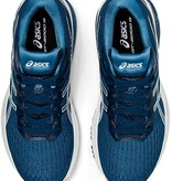 ASICS Asics GT2000-9 2A Dames