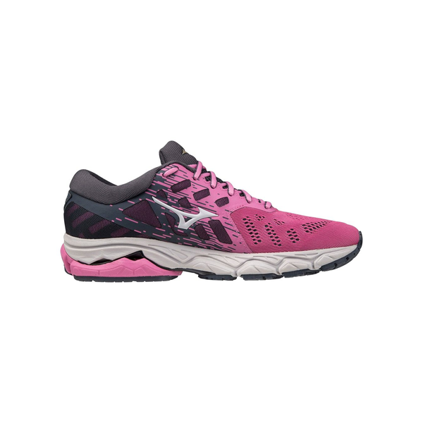 Mizuno Wave Ultima 12 Dames