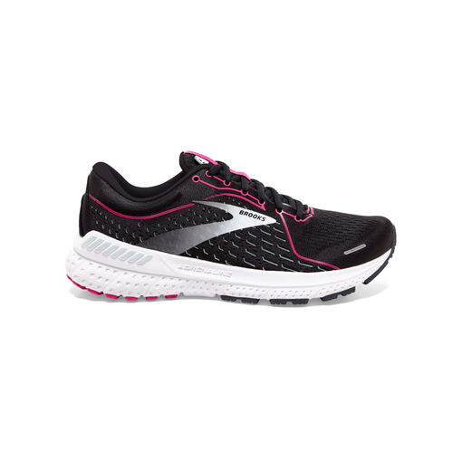 Brooks Brooks Adrenaline gts 21 Narrow Dames