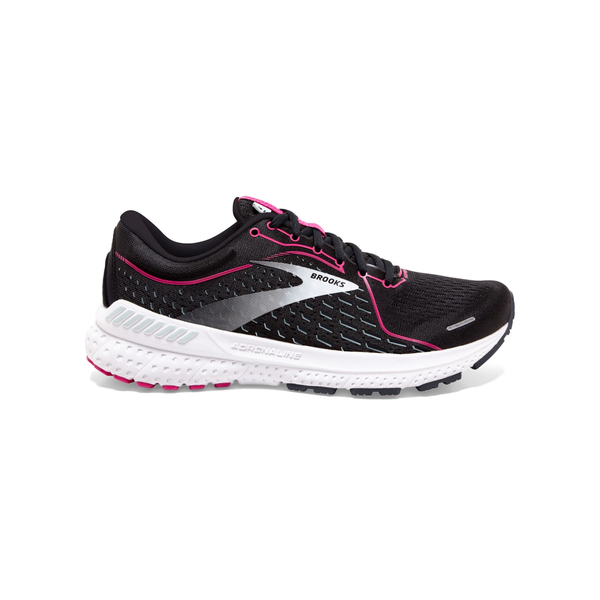 Brooks Adrenaline gts 21 Narrow Dames