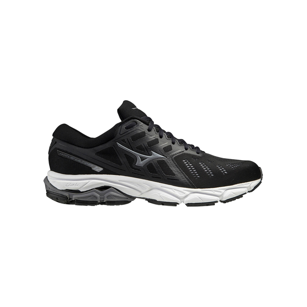 Mizuno Wave Ultima 12 Heren