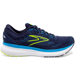 Brooks Brooks Glycerin 19 Heren