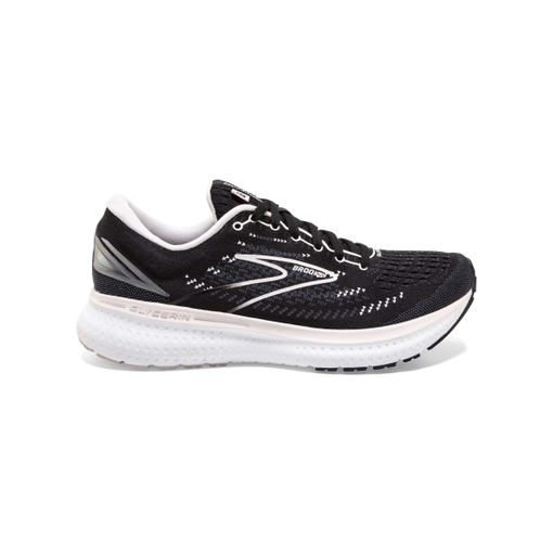 Brooks Brooks Glycerin 19 Dames