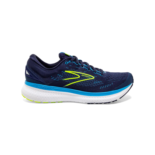 Brooks Brooks Glycerin GTS 19 Heren