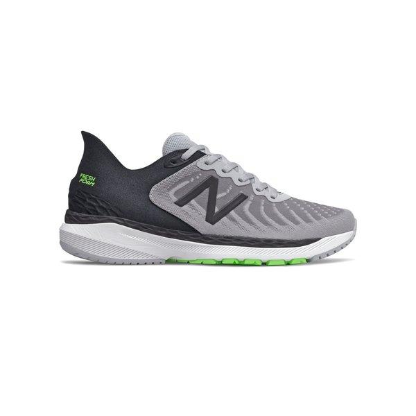 New Balance 860v11 2E Heren