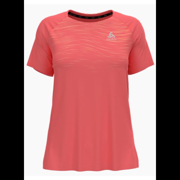 Odlo Shirt Essential Dames