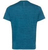 Odlo Odlo Zeroweight Shirt Heren