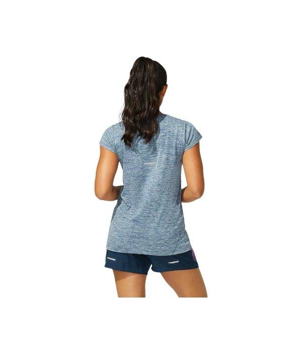 ASICS Asics Shirt Seamless Dames