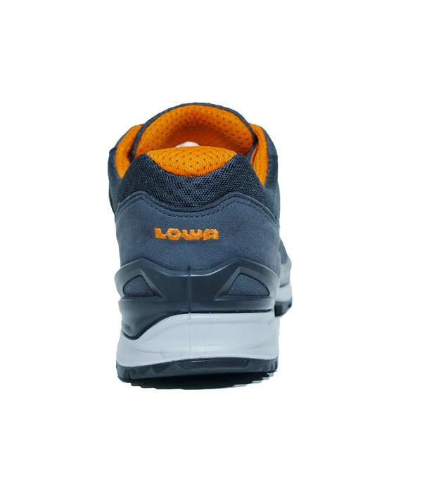 Lowa Lowa Innox Pro GTX Lo Heren