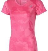 ASICS Asics Shirt Graphic Dames