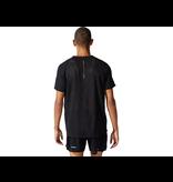 ASICS Asics Ventilate Shirt Heren
