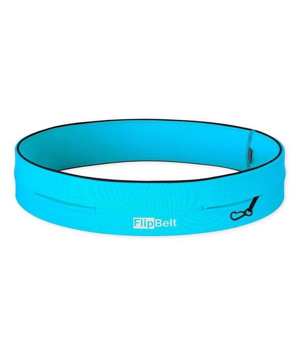 FlipBelt Flipbelt Hardloopband Blauw
