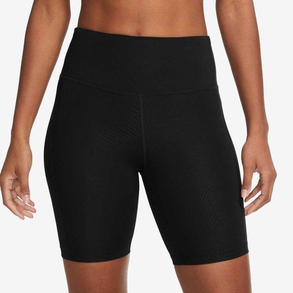 Nike Tight Kort Dames