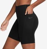 Nike Nike Tight Kort Dames
