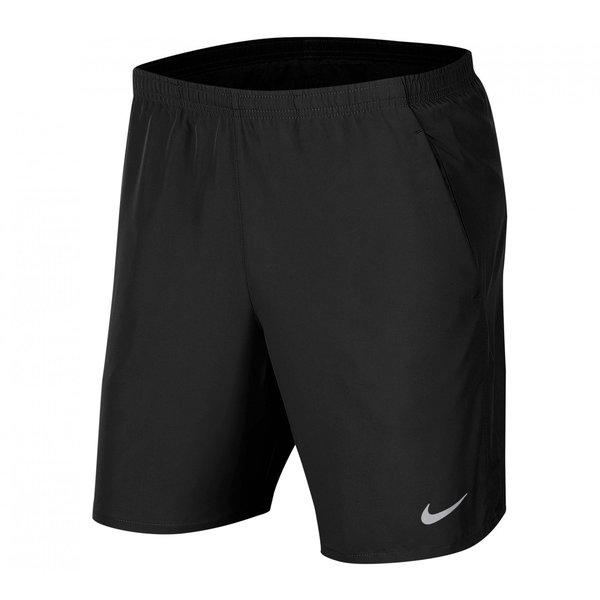 Nike Short Dri-Fit 7inch Heren
