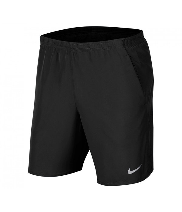Nike Nike Short Dri-Fit 7inch Heren