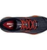 Brooks Brooks Cascadia 15 Heren