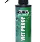 Meindl Meindl Wet Proof