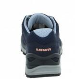 Lowa Lowa Innox Pro GTX Lo Dames
