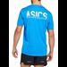 ASICS Asics Shirt Katakana Heren