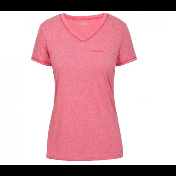 Icepeak Shirt Beasley Dames