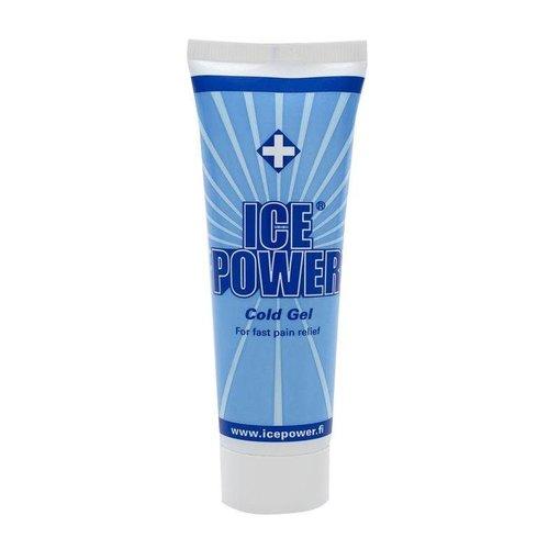 Ice Power Ice Power Cold Gel Tube 75ml