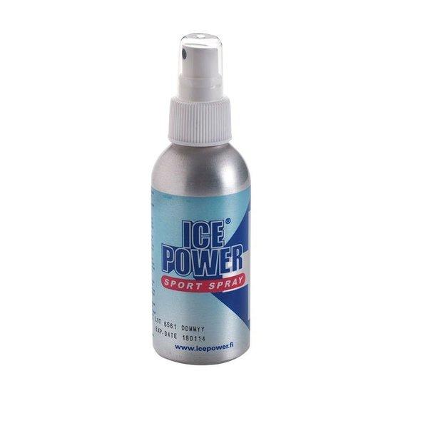 Ice Power Spray Sport 125Ml