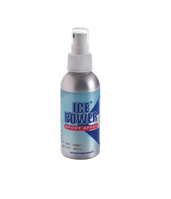 Ice Power Ice Power Spray Sport 125Ml